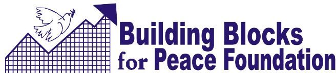 Building Blocks for Peace Foundation