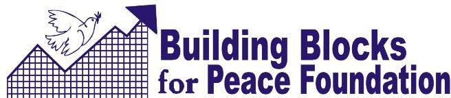 Building Blocks for Peace Foundation